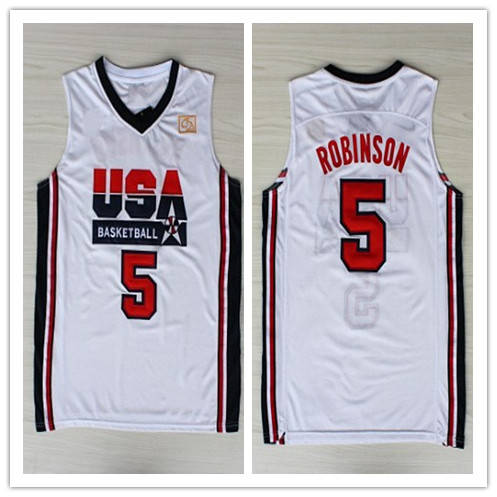 Cheap top 9 most popular usa basketball jersey you ideas and get free