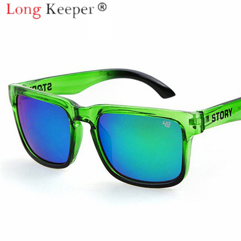 Classic Hot Sales Sunglasses STORY Brand Design Fashion Women Men Sunglasses Star Style Sun Glasses Outside Eyewares