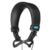 New substituição do padrão macio e confortável almofada cabeça ganchos para sony mdr 7506 v6 v7 cd700 900 fone de ouvido parte