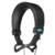 Nuevo reemplazo estándar suave cómodo cojín diadema ganchos para sony mdr 7506 v6 v7 cd700 900 parte de auriculares