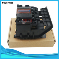 Used Printhead For HP 950 951 8100 8600 251DW 251 276 276DW 8610 8620 8630 8640
