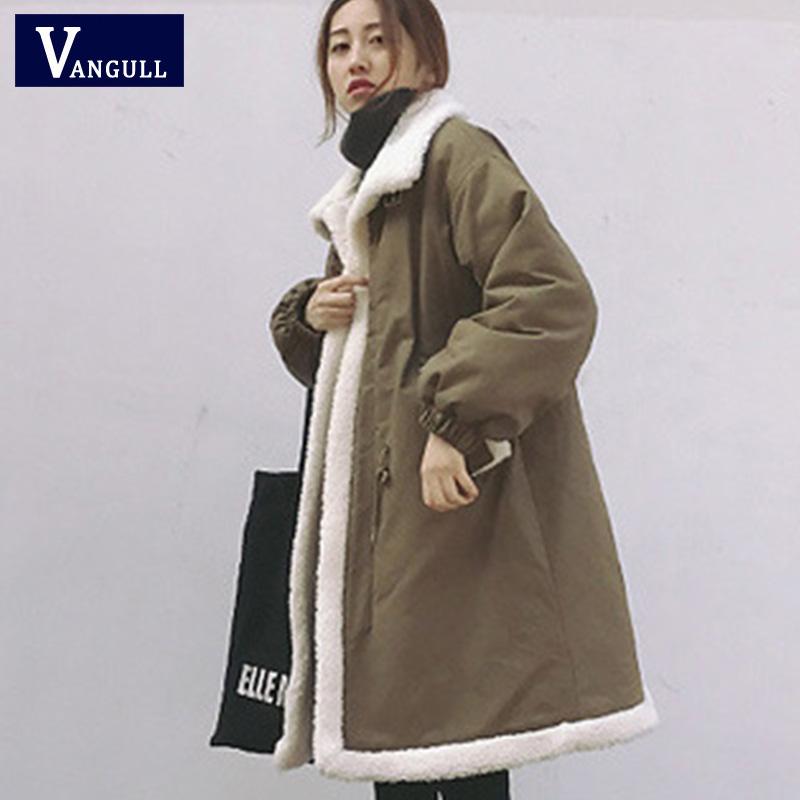 Mid Cashmere Fur 5XL 4