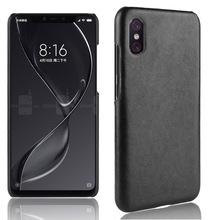 Matte Case for Xiaomi Mi 8/ Mi 8 SE/ Mi
