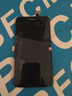 LCD with Touch Screen Digitizer Assembly for Alcatel One Touch Scribe HD 8008D OT8008