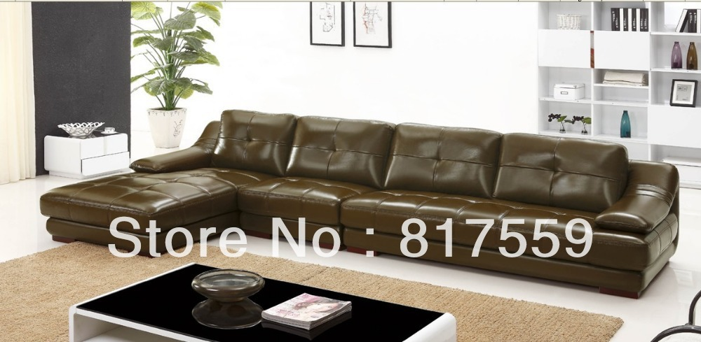 full grain leather sofa black leather sofa. beautiful ideas. Home Design Ideas