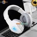 Alta Qualidade PC fone de Ouvido de Jogos de Computador fone de Ouvido Fones De Ouvido Audifonos Auriculares Fone De Ouvido Com Microfone Gamer
