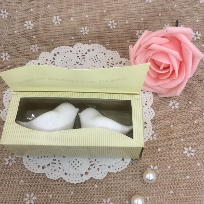 doves gift