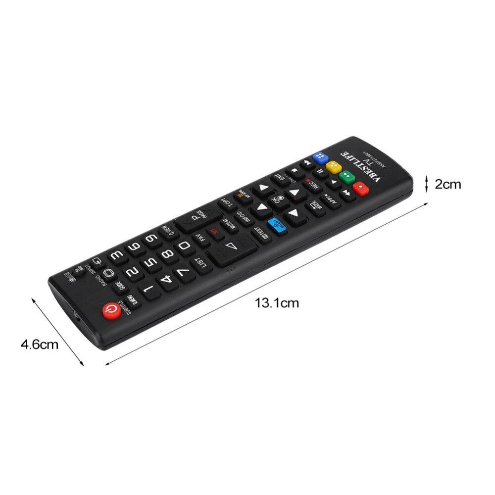 55 smart tv sale A-XD00424-9