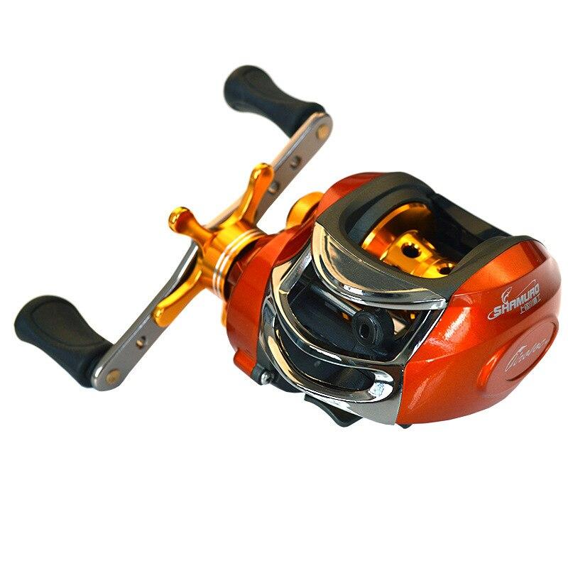 online get cheap cheap fishing reels -aliexpress | alibaba group, Fishing Reels