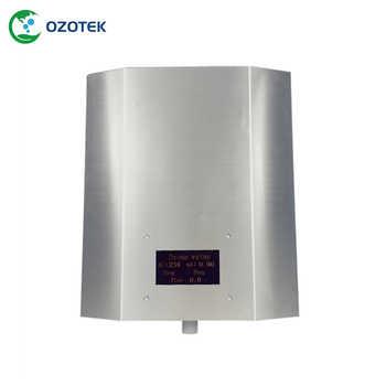 Nouveau générateur dozone OZOTEK eau deux004 1.0-3.0 PPM pour leau livraison gratuite