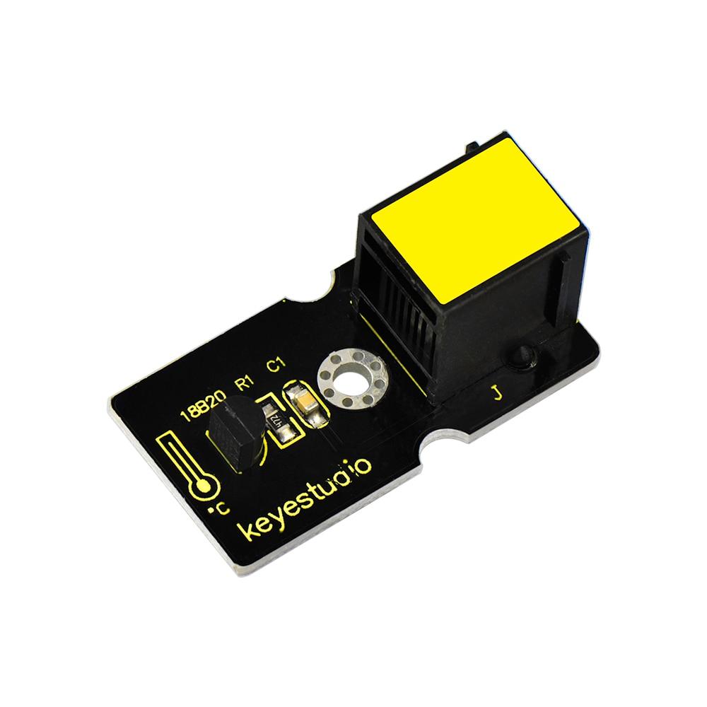 KS0124  EASY plug 18B20  (2)