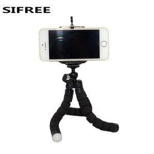 SIFREE Car Phone Holder Flexib