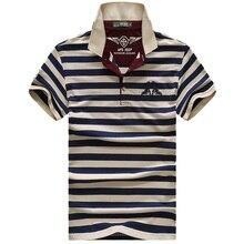 polo polo ใหม่คุณภาพสูงเสื้อโปโลผู้ชายเสื้อโปโลผู้ชาย camisa