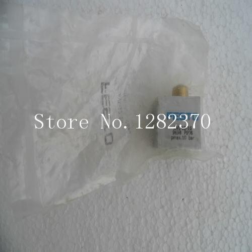 [SA] s FESTO cylinder AVL-12-10 Spot 9698 --2pcs/lot[SA] s FESTO cylinder AVL-12-10 Spot 9698 --2pcs/lot