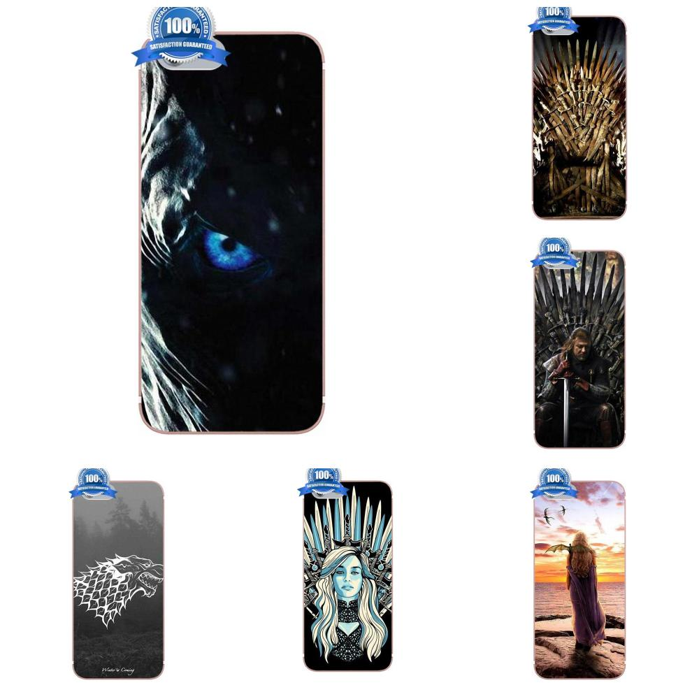 ᐃ Big promotion for game of thrones case nexus 4 and get free