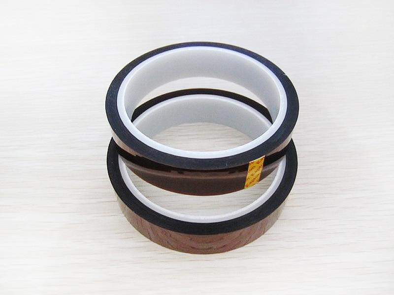 kapton tape (2)