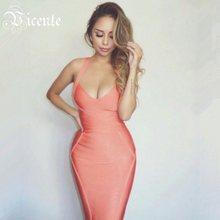 394ba3e00e0ac4a Vicente горячая Распродажа 2019 горячая Распродажа модная сексуальная  двухсторонняя одежда двойные ремни знаменитостей стиль оптовая продажа