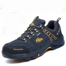 Size 16 shoes men online shopping-the world largest size 16 shoes ...
