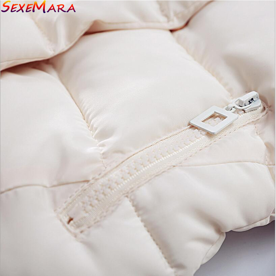 New-Baby-Outwear-Girls-Winter-Hooded-Down-Jackets-Children-Casual-Warm-Waterproof-Coats-Kids-Boy-or-Girl-quality-Clothing-Jacket-4