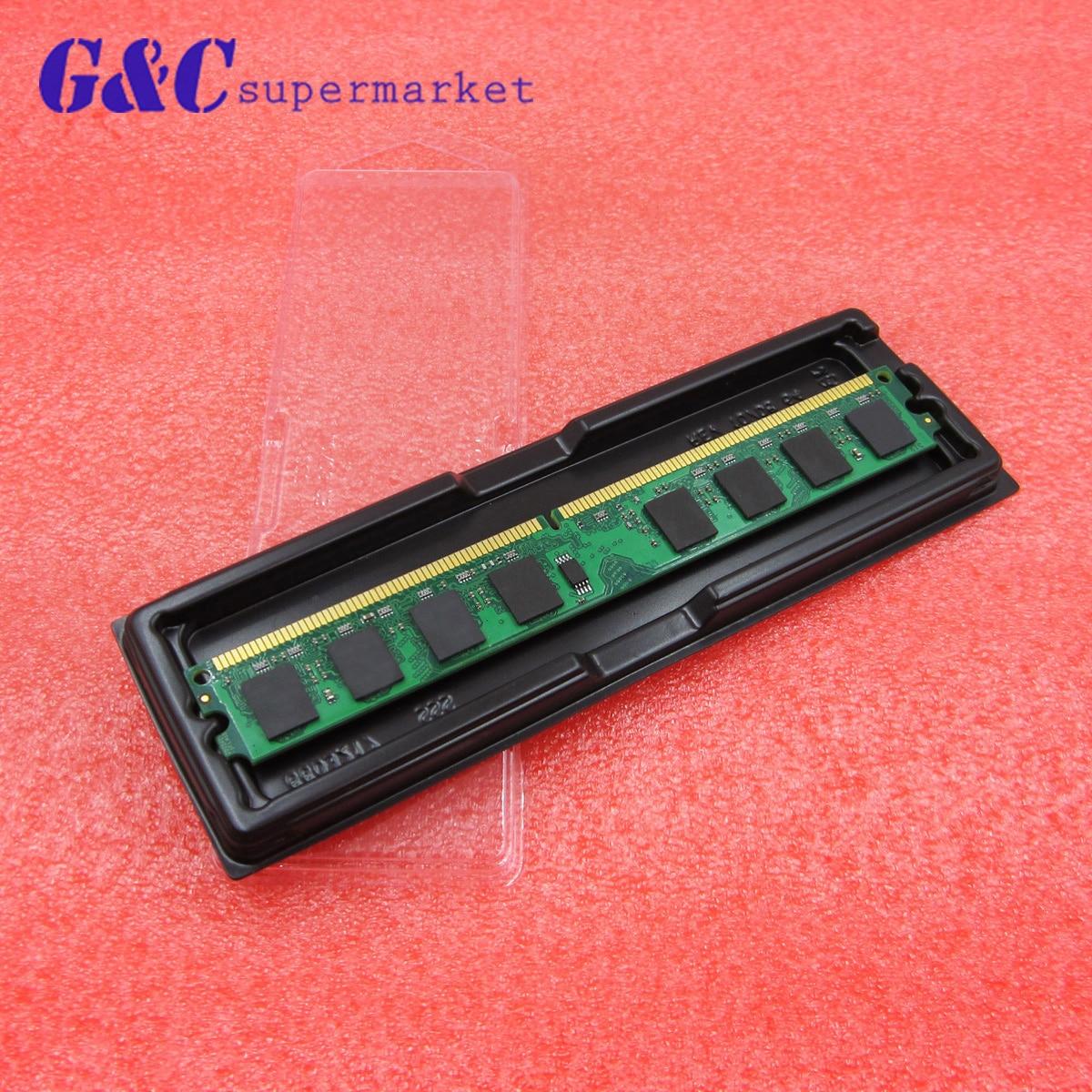 Nueva 2 GB DDR2 PC2-5300 667 MHz para PC de escritorio DIMM memoria RAM 240 pines Kembona original chips marca PC de escritorio DDR2 1 GB/2 GB/4 GB 800 MHz/667 MHz/533 MHz DDR 2 DIMM-240-Pins escritorio memoria Ram