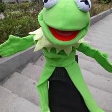 Wyprzedaż muppet frog Kupuj w niskich cenach muppet frog