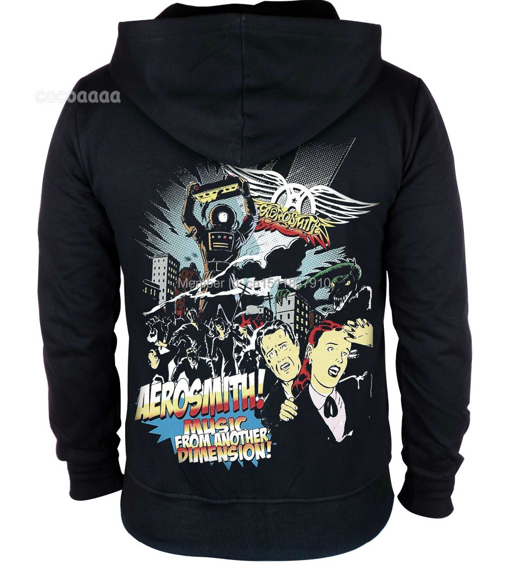 5 Designs In Extremo Nice Soft And Warm Cotton Rock Hoodies Brand Shell Jacket Punk Death Dark Metal Sudadera Tracksuit Hoodies & Sweatshirts