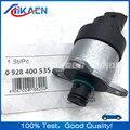 Регулятор топливного насоса контроль измерения электромагнитный клапан 0928400535 для GMC Chevrolet Isuzu LB7 6.6L V8