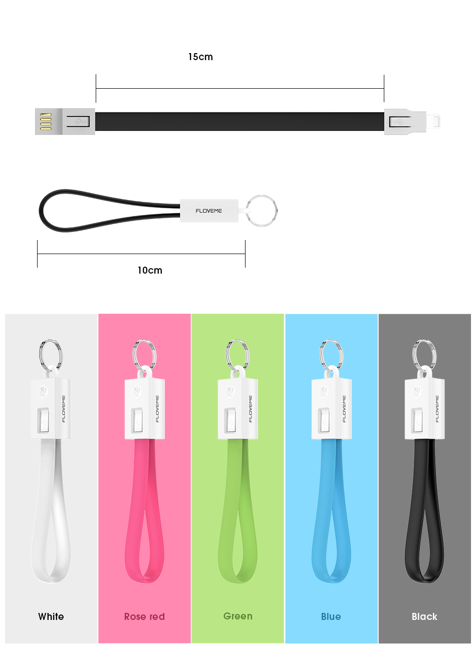 Lot-Universal-Micro-USB-Cable-For-Samsung-Xiaomi-Huawei-Mini-Portable-KeyChain (1)