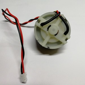 Image 4 - LIDAR มอเตอร์สำหรับ Neato XV 25 XV 21 XV 11 XV 12 XV 14 XV proXV 15 Botvac 65 70e 80 D80 D85 เครื่องดูดฝุ่นอุปกรณ์เสริม