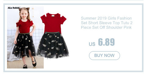 HTB1rkfvav1H3KVjSZFBq6zSMXXaX New Spring Autumn Baby Rompers Cute Cartoon Rabbit Infant Girl Boy Jumpers Kids Baby Outfits Clothes