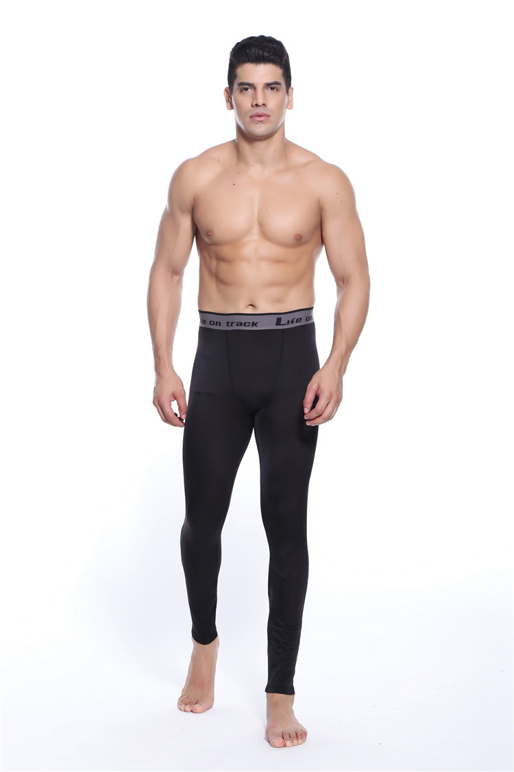 Popular Mens Gym Capris-Buy Cheap Mens Gym Capris lots from China ...