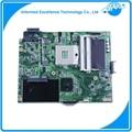 Для ASUS K52F A52F материнской платы Ноутбука системной плате, X52Fmainboard