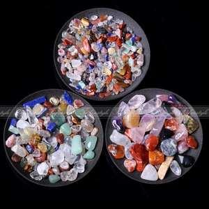 Top 10 Largest Decorative Quartz Rocks Brands