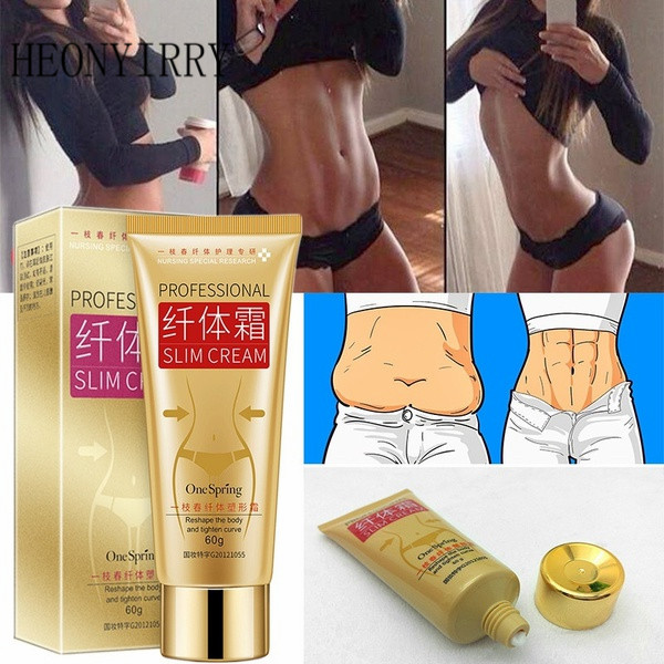 Slimming Cellulite Removal Cream Fat Burner Weight Loss Slimming Creams Leg Body Waist Effective Anti Cellulite Fat Burning недорго, оригинальная цена