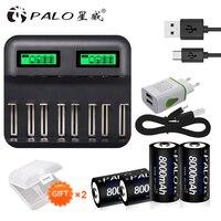 PALO 2017 5x щелочные батареи 12 V 27A первичные сухие батареи A27 27AE 27MN 25 мА/ч, электронная игрушка автомобиль игрушки с дистанционным управлением Ба...
