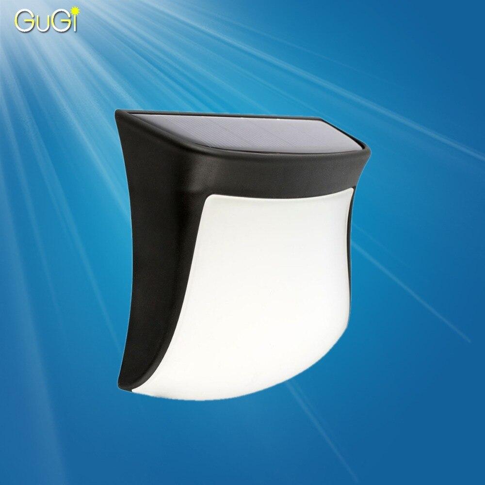 Étanche Solaire Led Visage Achat Lumière Pcs Sourire Gugi Lampe 2 hQrCoBtdxs