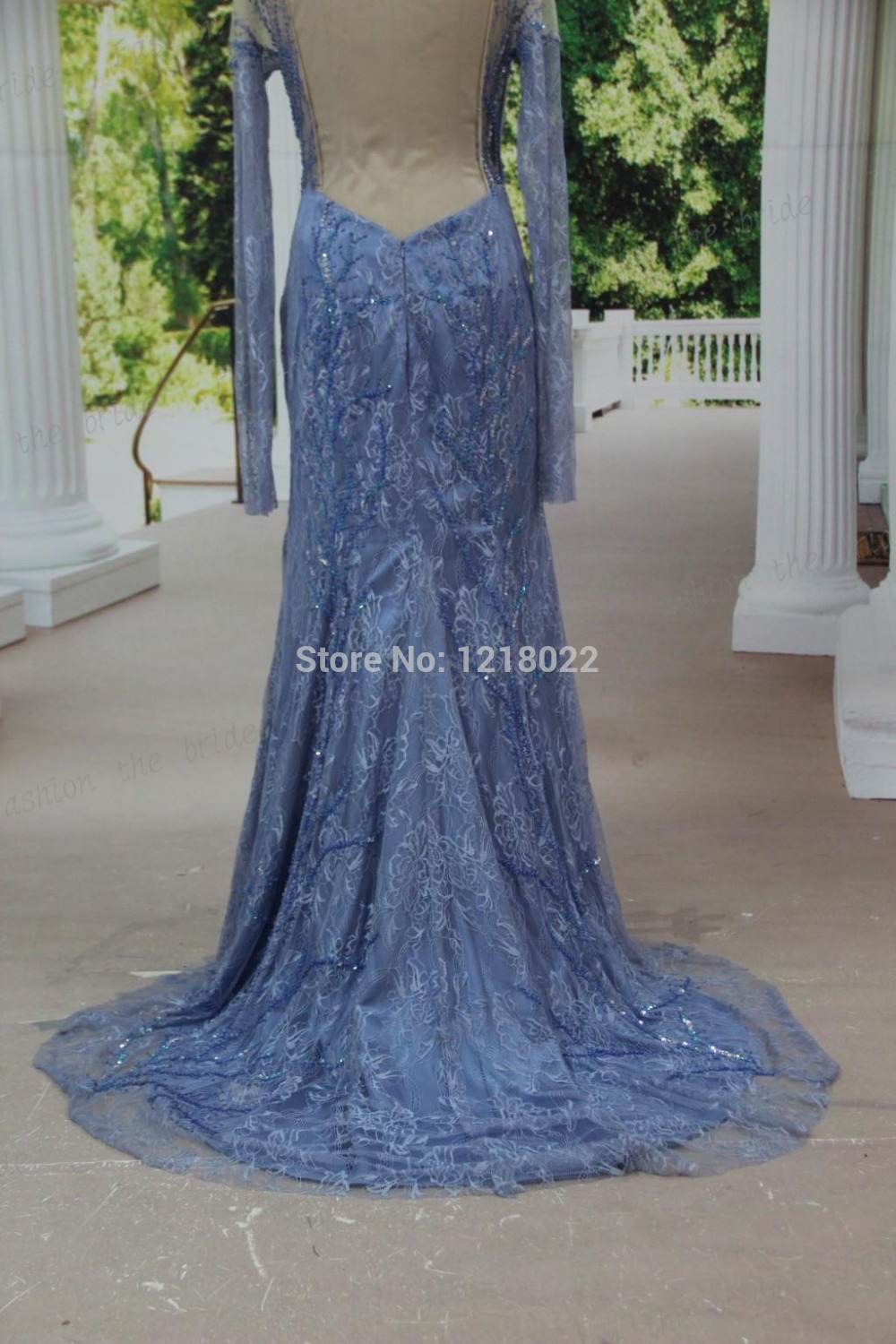 Evening Wear Dresses Uk Size Ladies Party African Dress Stores A ...