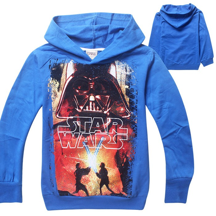 boys hoodies (5)