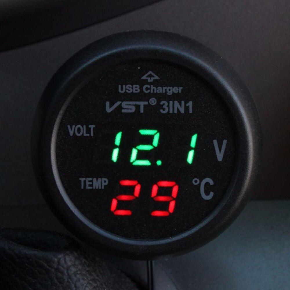 датчик температуры автомобильный с доставкой в Россию