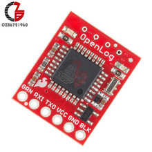 Buy data logger serial and get free shipping on AliExpress com