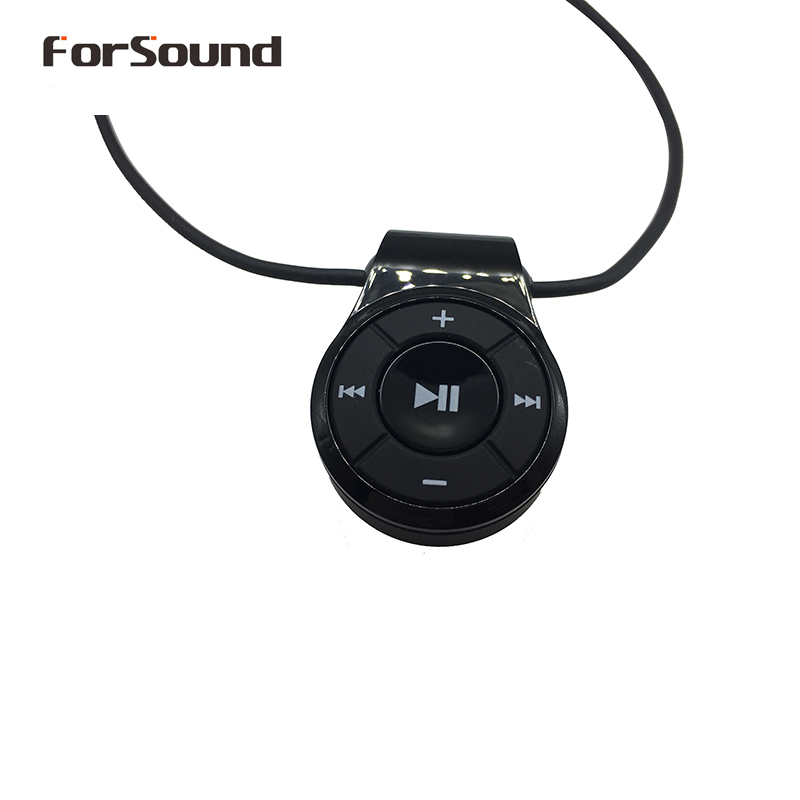 Artone 3 MAX Wireless Streamer Bluetooth NeckLoop for Hearing Aid with T Coil Answering Cellphone and Listening Music