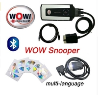 nec relay 2019 WOW CDP SNOOPER for delphis V5.008 R2 keygen on cd VD DS150E cdp pro plus with bluetooth wow cdp pro