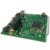 Ferramenta de diagnóstico Para Caminhões Adblue 8 em 1 Adblue Emulation Adblue 8in1 Com Sensor De NOx Adblue Emulator 8 em 1