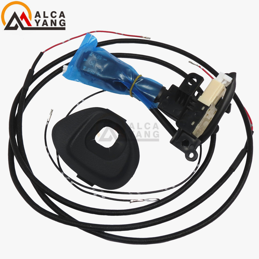 aliexpress buy promotionblue bag cruise control switch for Toyota Ta aliexpress buy promotionblue bag cruise control switch for toyota 84632 34011 8463234011 84632 34017 from reliable car switches relays suppliers