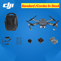 In Stock !DJI Mavic pro ( 3 batteries included) Mavic Pro Fly More combo Mavic Pro Combo Drone With 4K HD Camera DHL EMS Free