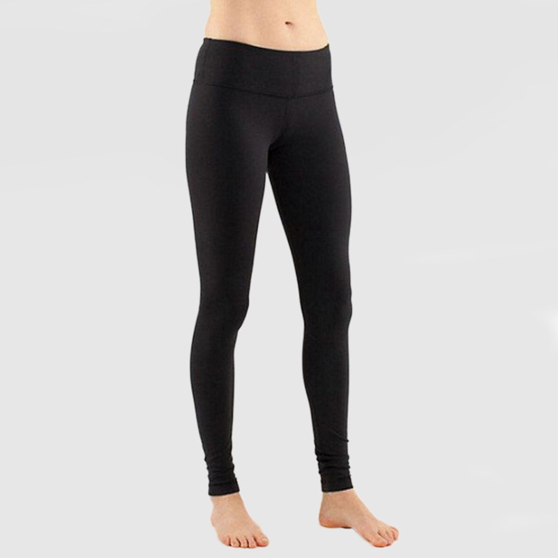 Cheap Yoga Capris Promotion-Shop for Promotional Cheap Yoga Capris ...