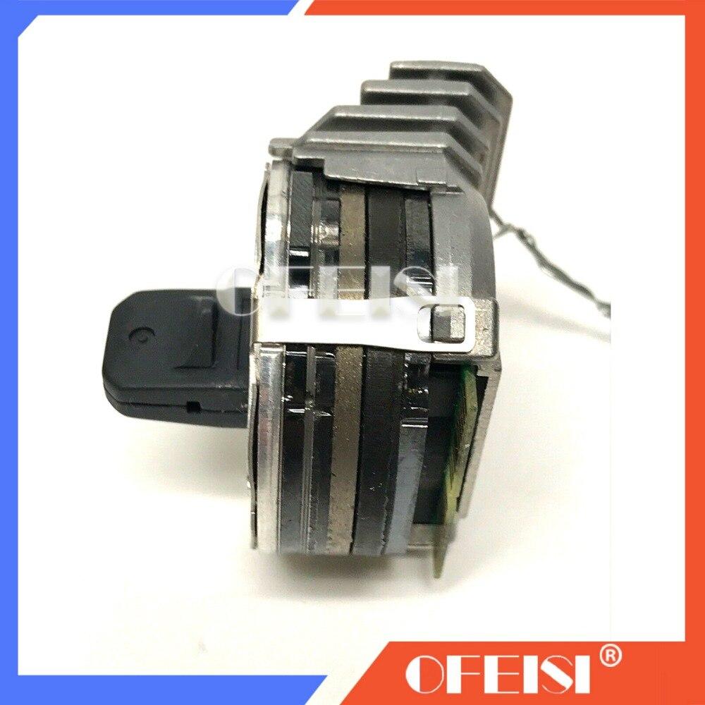Printhead  42124201 FOR Oki data ML490//491 Printhead Turbo Dot-matrix