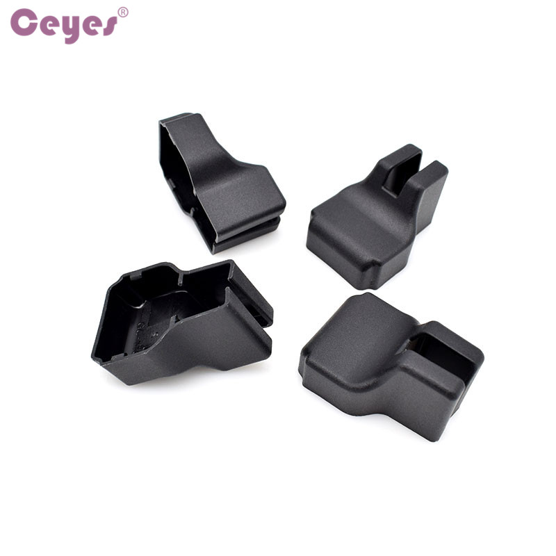 Ceyes Car Styling Auto Arm Covers Case For <font><b>Mazda</b></font> 2 3 5 6 8 For <font><b>Mazda</b></font> <font><b>CX</b></font> 5 <font><b>CX</b></font>-7 <font><b>CX</b></font>-<font><b>9</b></font> MX-5 ATENZA Axela <font><b>Accessories</b></font> Car-Styling image
