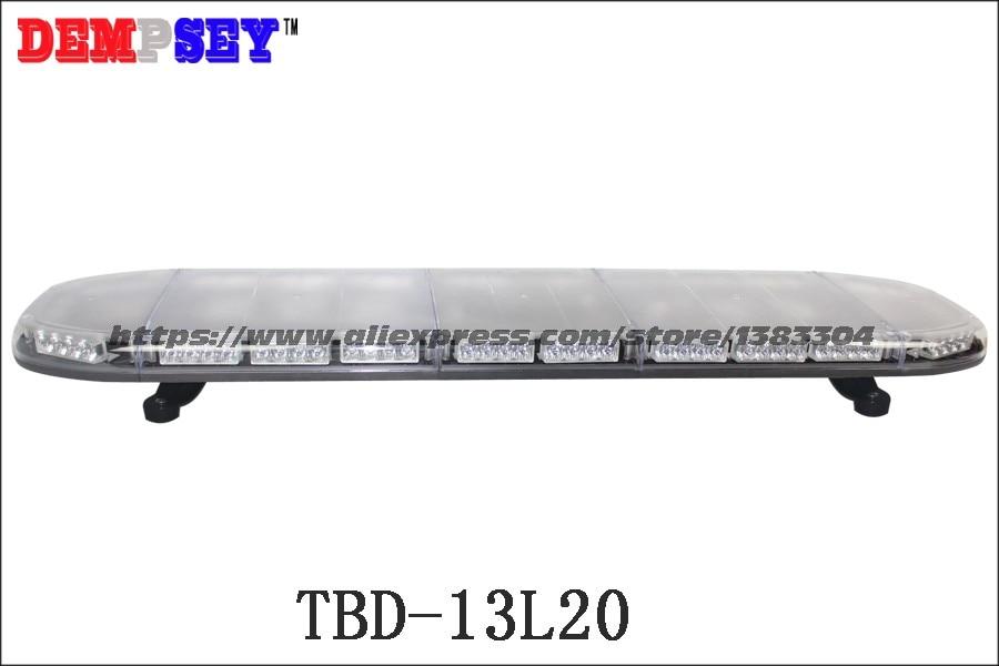 TBD-13L20-3