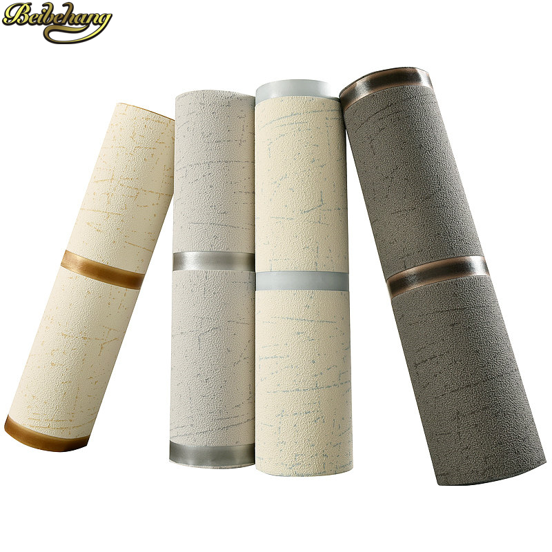 beibehang Vertical and horizontal striped deer leather cashmere marble background 3D wallpaper papel de parede wall paper beibehang 3d american simple horizontal vertical stripes imitation marble wallpaper living room tv background papel de parede